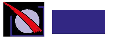 Logo Réalités Réalmontaises, Comité des Fêtes et de la Foire Agricole